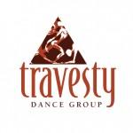 travesty_dance_logo
